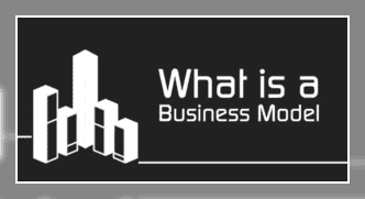 IFRS 9 The Business Model Test