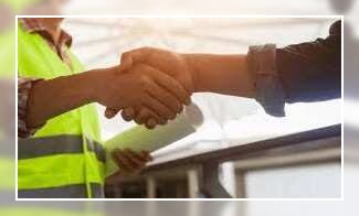Construction contract modifications Construction contract modifications