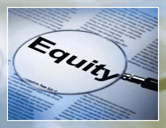 Equity reserves Equity reserves Equity reserves