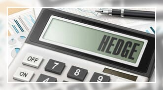 IFRS 9 Hedge accounting content