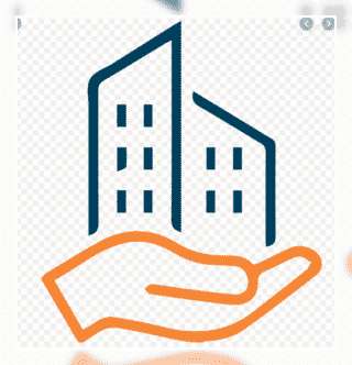 Performance obligations in a property management contract