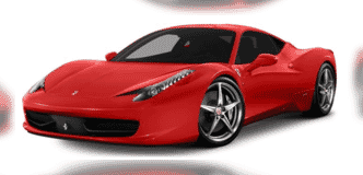 IFRS 15 Vehicle sales by Original Equipment Manufacturers